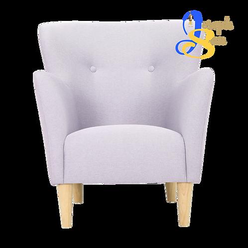 CRUISER Lounge Chair Pearl