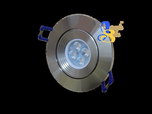 GU10 Spot Lamp