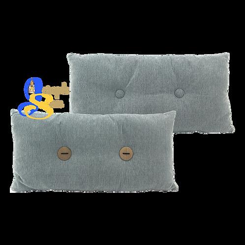 DISTINTIVO 300x600 Rectangular Small Cushion Carol