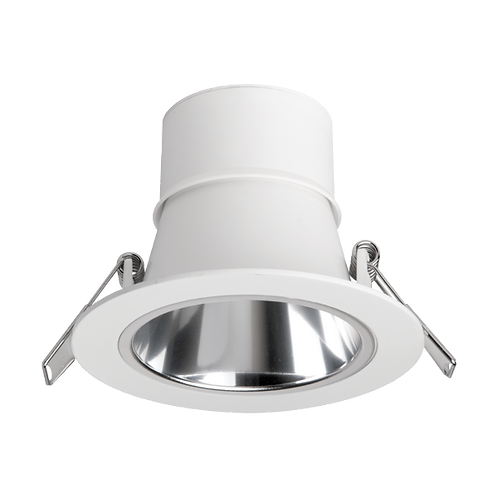 Premium Ceiling Recessed Down Lamp