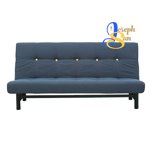 CROSSLINE Sofa Bed Twilight