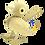 Thumbnail: Finch - Oak