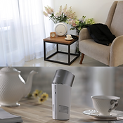 Clair e2F Air Purifiers Image.png