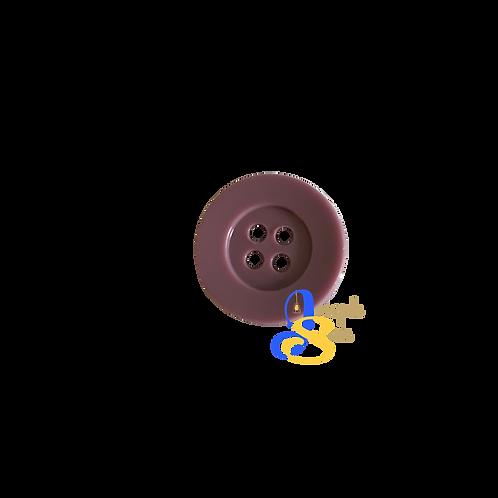 Purple - P4 Round Buttons