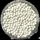Chlorine-Removal-Ceramic-Balls-IMG_6514_