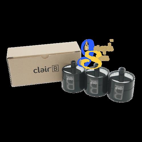 Clair-B e2F Filter