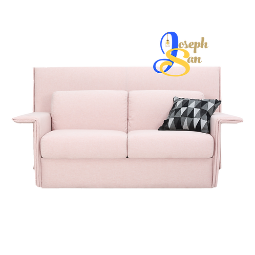 DUTRO Sofa Bed Champagne