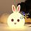 Thumbnail: Bunnie Table Lamp