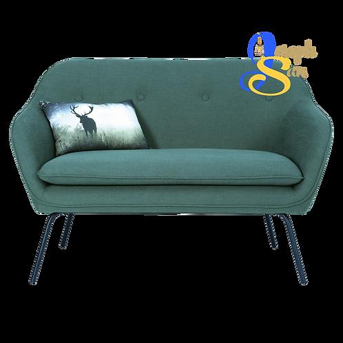 PICANTO Sofa Dark Green