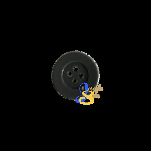 Grey - G2 Round Buttons