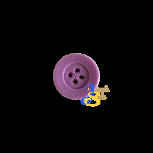 Purple - P5 Round Buttons