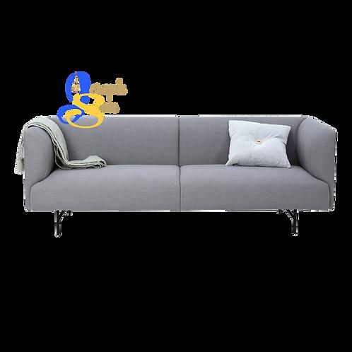 NAVARA Sofa Grey