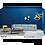 Thumbnail: ACURA 3 Seater Aquamarine