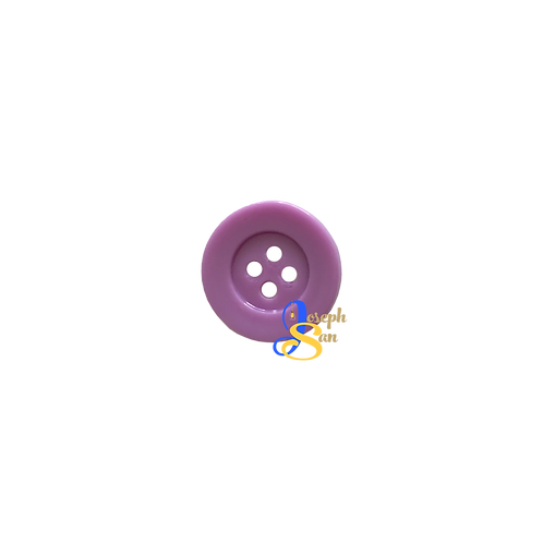 Purple - P3 Round Buttons