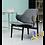 Thumbnail: VERONIC Lounge Chair Paloma