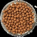 Maifan-Stone-Ceramic-Balls-IMG_6518_jpeg