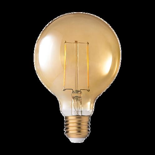 Meira Filament Bulb (Medium)