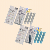Avava Stick Capsules Cover.png
