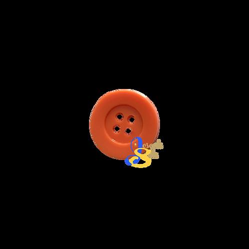 Orange - C2 Round Buttons