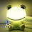 Thumbnail: Froggie Friend Table Lamp