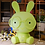 Thumbnail: Honey Bunnie Table Lamp
