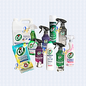 Cif Cleaning Products Cover.png