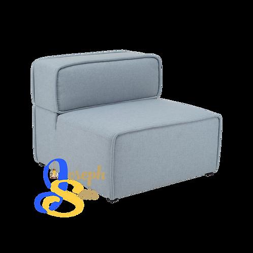 ACURA 1 Seater Aquamarine