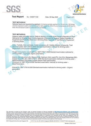 AVAVA SGS Test Report 2 (with logo).png