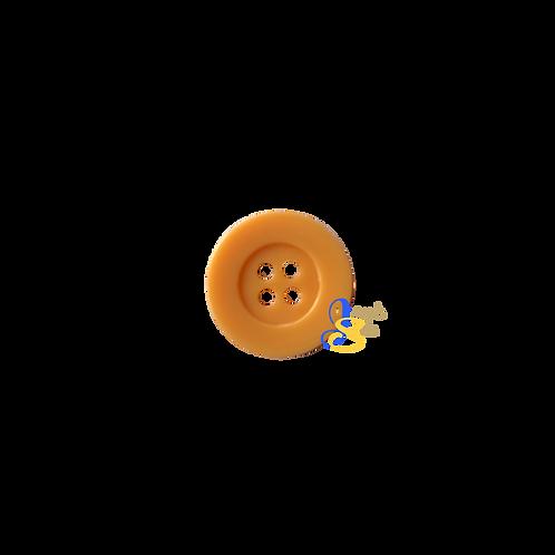 Orange - C1 Round Buttons
