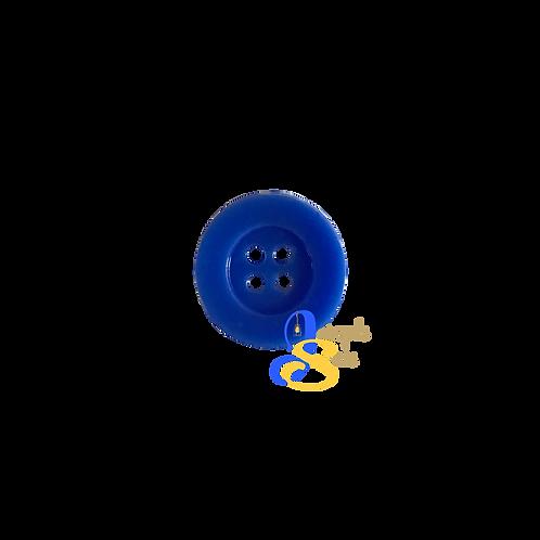 Blue - B2 Round Buttons