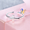 Thumbnail: Cross Ring