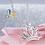 Thumbnail: Pendant Crown