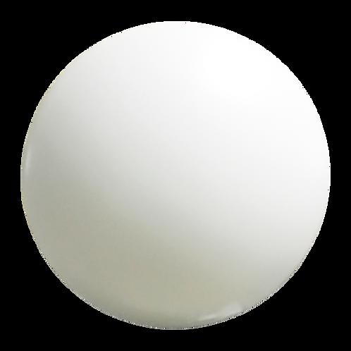 Premium Circular Lamp 496mm