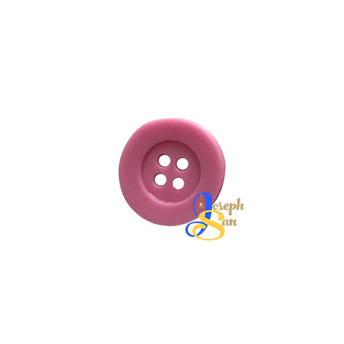 Pink - R2 Round Buttons
