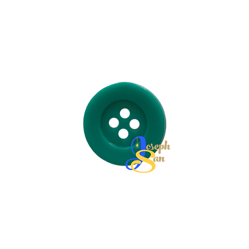 Green - A3 Round Buttons