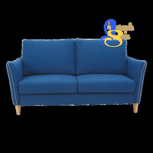 AGERA Sofa Bed Midnight Blue