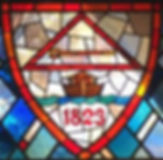 trinity stained glass logo.jpg
