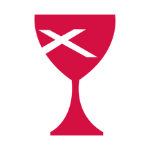 chalice.png