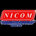 logo-nicom-150x150.png