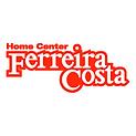 ferreira_costa_g.png