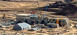 Phoenix Mill Expansion