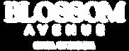 Blossom-Avenue-Strapline-Logo-White.png