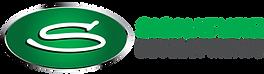 SDL logo wide.png