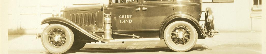 Chief's Car b 1929.JPG