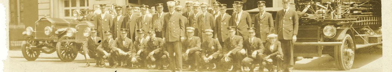 Personnel Station #3 1927.jpg