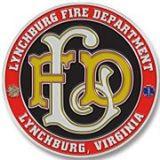 fire-dept-Lburg.jpg