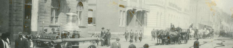 News and Advance 1913.jpg