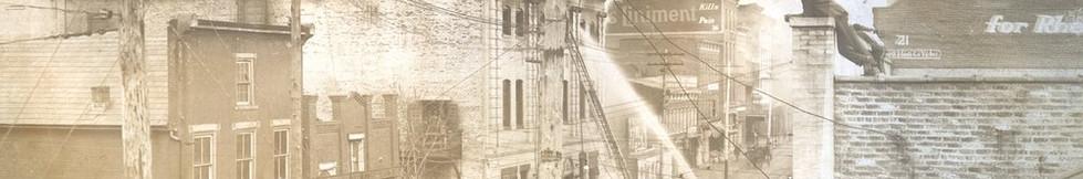 o+Academy+of+Music+Fire+1911.jpg