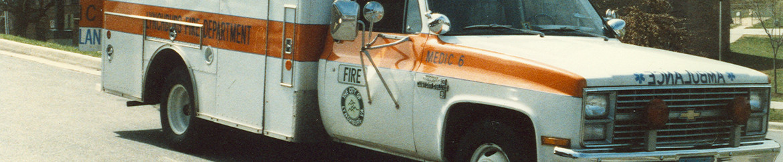 Medic 6b.jpg