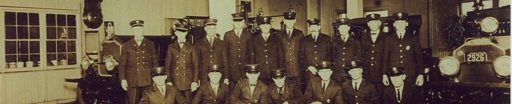 Personnel inside Station #3 1920's.jpg